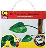 51bXnkiE1GL. SL160  Colorfelts Play Boards   The Very Hungry Caterpillar