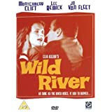 Wild River [DVD] [1960]by Montgomery Clift