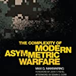 The Complexity of Modern Asymmetric W...