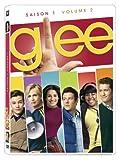 Glee, Saison 1 - Partie 2 - Coffret 3 DVD