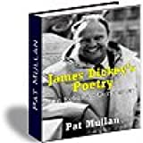 img - for JAMES DICKEY'S POETRY: The Religious Dimension book / textbook / text book