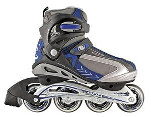 Roller Derby Mens G900 Inline Skates