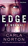 The Edge of Normal (Reeve LeClaire Series Book 1)
