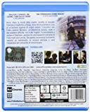 Image de A lady in Paris [Blu-ray] [Import italien]