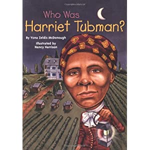 a biography of the life and literary works of harriet ross tubman Biography of harriet tubman harriet tubman was tubman decided to escape for a better life harriet tubman spent her next is benjamin ross, harriet's (tubman.