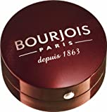 Bourjois Little Round Pot Eyeshadow No.54 Marron Glacé