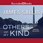 Others of My Kind | James Sallis