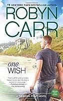 One Wish (Thunder Point)