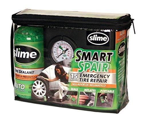 mercedes-classe-a-smart-spair-compressore-riparazione-pneumatici-di-emergenza-kit-riparazione-15-min