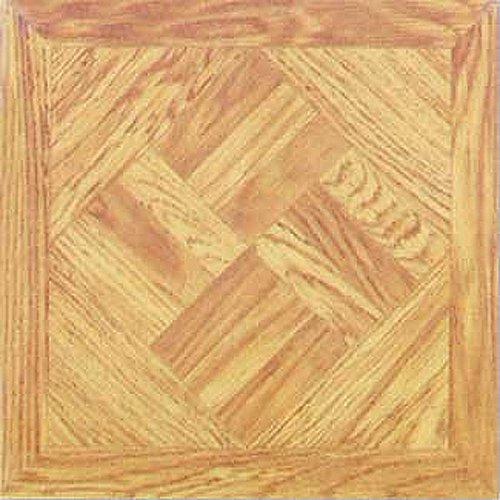 Waxing Wood Floors front-478151