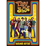 That '70s Show: Season 7 ~ Topher Grace