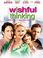 Wishful Thinking [HD]
