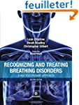 Recognizing and Treating Breathing Di...