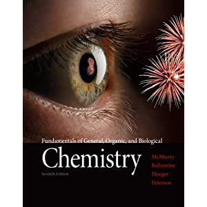 Download Mcmurry organic chemistry manual solution
