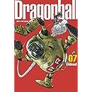 Dragon ball - Perfect Edition Vol.7