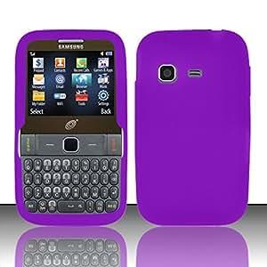 Amazon.com: Urby® For Samsung Freeform M T189N / S390G (MetroPCS