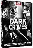 Dark Crimes - 50 Movie Set