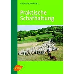 Alpines Steinschaf: Arbeitsgemeinschaft der Alpinen Steinschafzüchter - www.alpines-steinschaf.de