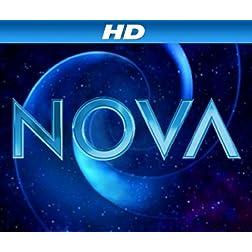 NOVA Volume 7 [HD]