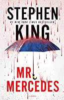 Mr. Mercedes: A Novel (The Bill Hodges Trilogy) (English Edition)