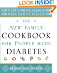 The New Family Cookbook for People wi...