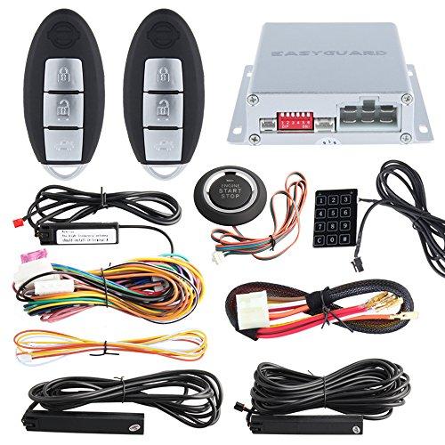 easyguard-laminage-code-smart-cle-alarme-de-voiture-systeme-avec-passif-teledeverrouillage-telecomma