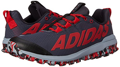 118e2bd469d pictures of adidas Performance Men s Vigor 6 TR M Running Shoe