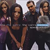 echange, troc The Corrs - In Blue