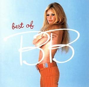Best of Bb