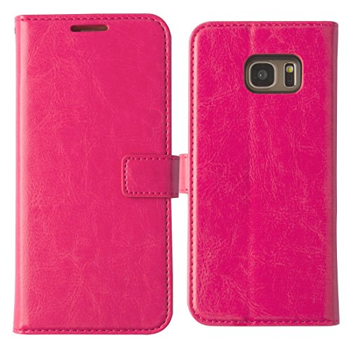 lively-life-samsung-galaxy-s7-edge-case-premium-pu-leather-cover-wallet-case-folio-with-stand-and-ca