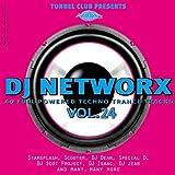DJ Networx Vol.24
