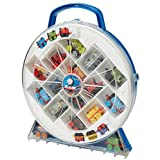 Fisher-Price Thomas The Train Minis Collector's Play Wheel