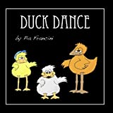 Duck Dance (A Fun Rap Song for Both Children and Adults)