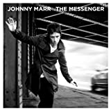 Johnny Marr The Messenger
