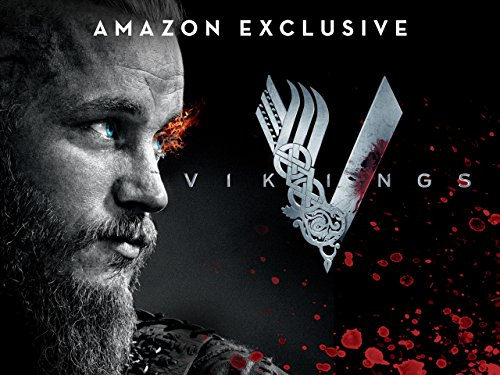 Vikings Season 2 - Season 2