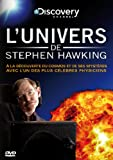 echange, troc L' Univers de Stephen Hawking - Discovery Channel