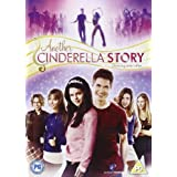 Another Cinderella Story [DVD] [2008]by Selena Gomez