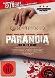 Paranoia – Der Killer in dir!