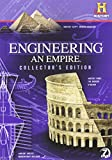 Engineering an Empire: Collectors Edition