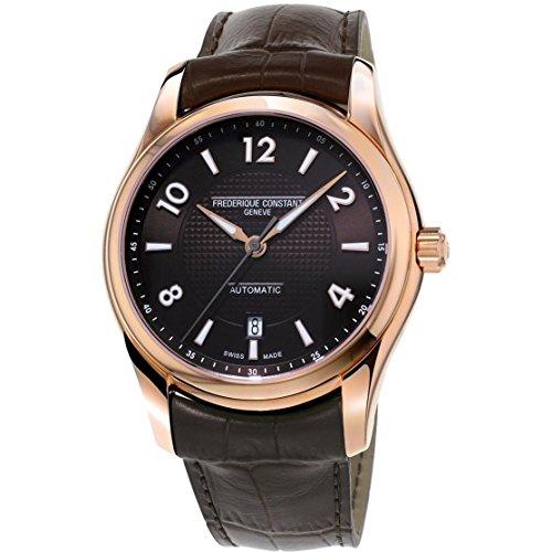 frederique-constant-runabout-homme-43mm-bracelet-cuir-marron-saphire-automatique-montre-fc-303rmc6b4