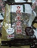天乃屋 古代米 煎餅 お買得BIGパック 60枚入り