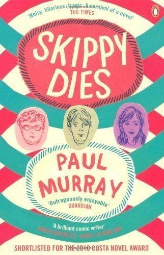 skippy-dies-by-murray-paul-2011