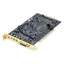 скачать драйвер для creative x-fi xtreme audio 0790