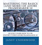 [Mastering the Basics (and More) of A...