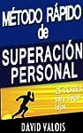 M�todo R�pido de Superaci�n Personal