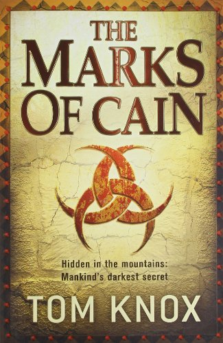 The-Marks-of-Cain
