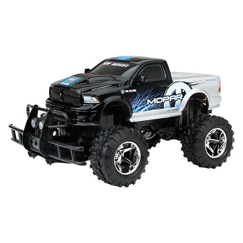 new-bright-115-dodge-hemi-radio-control-vehicle