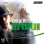 Leo Kaplan | Leon de Winter