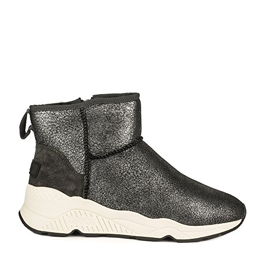 ash-miko-shearling-boots-metallic-grey-cracked-suede-36-piombo