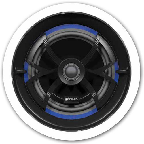 In-Ceiling Speakers for sale | Speaker deals available